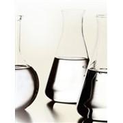 2-этилгексановая кислота (2-ЭГК) производство Герамия фото