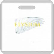Полиэтиленовые пакеты с логотипом, Одесса фото
