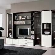 Мебель на заказ фото