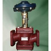 Клапан регулирующий РК-2 фото