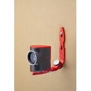 Лазерный нивелир-уровень Leica LINO L2 фото