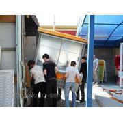 Услуги грузчиков, Вантажники Рівне, перенесення меблів, переїзд фото