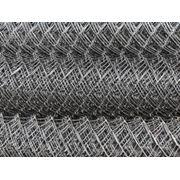 Продажа сетки рабица по самым вигодным ценам от производилеля. фото
