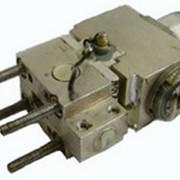 Свч генератор 8 мм даипазона волн фото