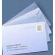 Гарантированная срочная доставка почтовых отправлений весом до 2 кг (включительно) фото