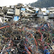 Вывоз и утилизация отходов фото