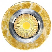 Светодиоды точечные LED QX4-346 ROUND 3W 5000K фото