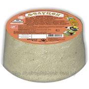 УВМКК Фелуцен К 1-2 (универсальный) брикет для коров, телят, коз, овец, ягнят фото