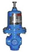 Регулятор давления серии UB Ds Control фото
