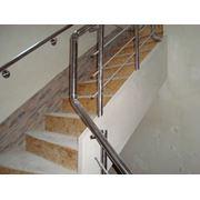Лестницы. Проектирование и изготовление лестниц из ценных пород дерева (дуб ясень красное дерево). Изготовление комбинированных лестниц из нержавеющей стали и дерева. Изготовление винтовых лестниц из нержавеющей стали. Изготовление эксклюзивных лестниц