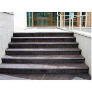 Лестницы из мрамора лестницы из гранита лестницы из камня фото