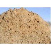 Песок природный купить цена в Украине (Украина) фото