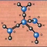 Неорганические вещества фото