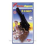 Пистолет Schrodel Bonny (0442)