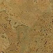 Замковый пробковый пол IberCork, Cтандарт-пaркет, Талавера негро (910 х 300 х 10.5мм) упак. 1,64м2 фото