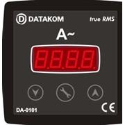 Модуль измерения силы тока фото
