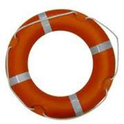 Круги спасательные фото
