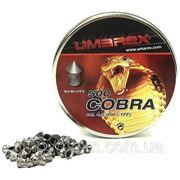 UMAREX Cobra(500) фото