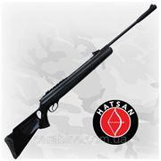 Hatsan 125TH, пневматическая винтовка фото