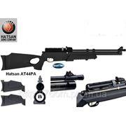 Hatsan АТ44PA Пневматическая винтовка фото