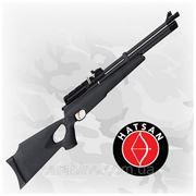 HATSAN AT44-10 10-и зарядная PCP винтовка фото