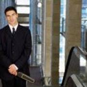 Юридические и консультационные услуги