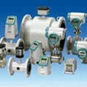 Расходомеры магнитные и электромагнитные фото