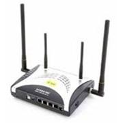 Настройка wi-fi точки доступа фотография