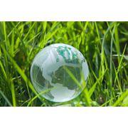 Разработка проекта ОВОС (оценки воздействия на окружающую среду) фото