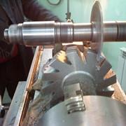 Металлорежущий инструмент изготовление фото