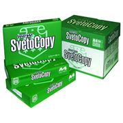 Бумага SvetoCopy фото