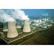 Проект предельно-допустимых выбросов (ПДВ) фото