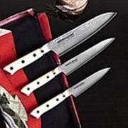 Ножи Samura MCUSTA фото
