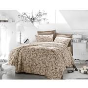 Комплект постельного белья Caramia, 1,5 сп. фото
