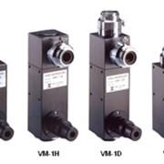Видеомикроскопы MEIJI TECHNO фото