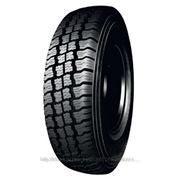 INFINITY INF 200 (245/70R16 107H)