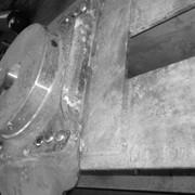 Клепка пятника 2ВС - 105 фото