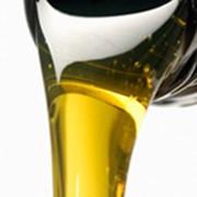 Гидравлическое масло фото