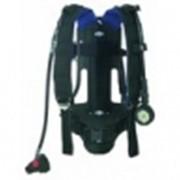 Аппараты дыхательные фирмы Drager фото