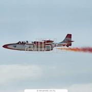 Деятельность авиационных транспортных агентств фото