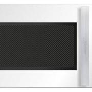 Микроволновая печь KAISER M 2500 W фото