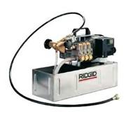 Испытательные электрогидропрессы, модель 1460-Е фото