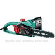 Bosch Цепная электропила BOSCH AKE 30 S фото