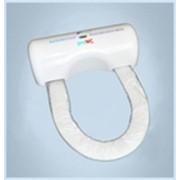Санитарно гигиеническое сидение PROWC модель 500 фото
