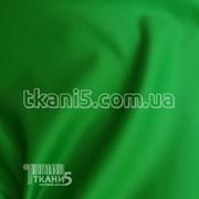 Ткань Тафта подкладочная (травяной) 5386 фото