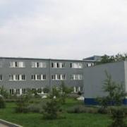 Ликеро водочный завод в Одесской области фото