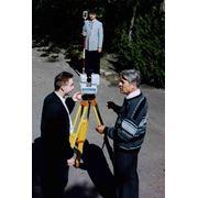 Составление кадастра природных ресурсов фото