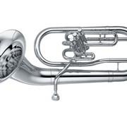 Эуфониум Yamaha YEP-211S фото
