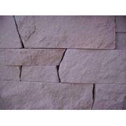 Камень песчаник фото
