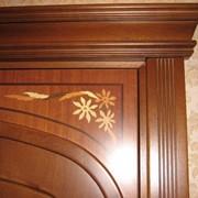 Двери и фасады для мебели фото